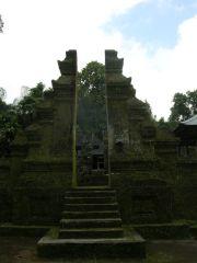 ジョグサリ寺院