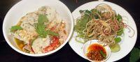 ベトナムお勧め料理