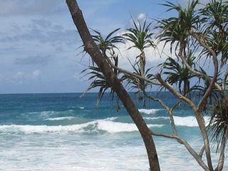 カタビーチ